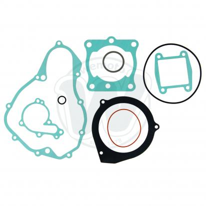 Picture of Gasket Set - Full - Athena Italy