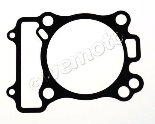cylinder base gasket suzuki dl650 sv650 front parts at