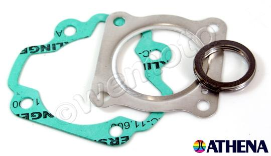 Gasket Set - Top End - Athena Italy