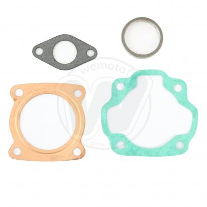 Picture of Suzuki FZ 50 X Suzy 81 Gasket Set - Top End