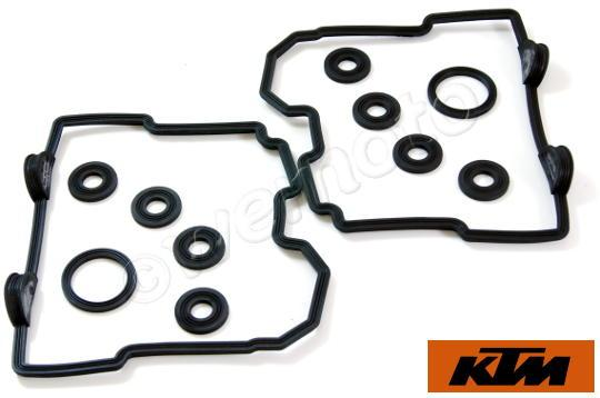 Picture of Valve - Rocker Cover Gasket/Seal Kit