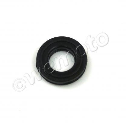 Picture of Valve - Rocker Cover Bolt - Rubber Seal