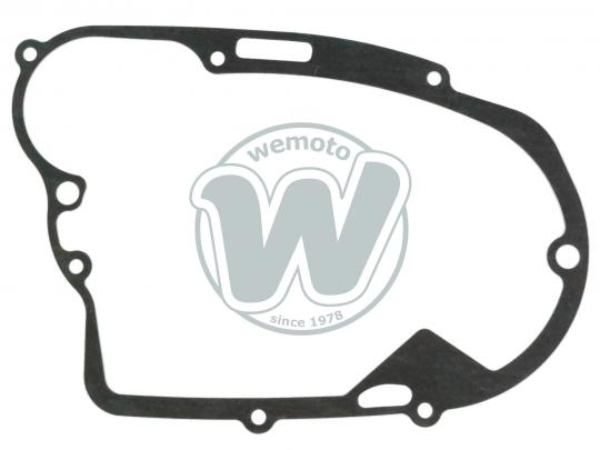 Picture of Crankcase Cover Gasket - OEM