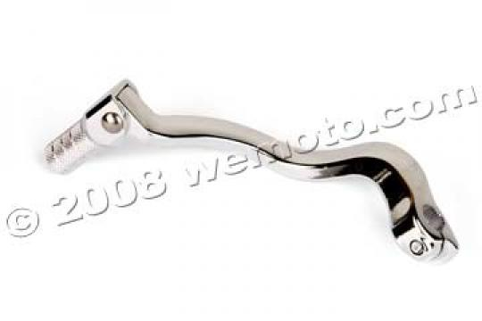 Picture of Alloy Gear Lever Suzuki RM125 83-03