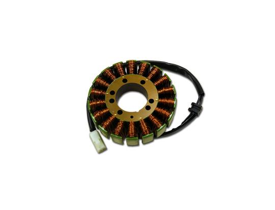 Picture of Generator Stator By Electrex - Alternative
