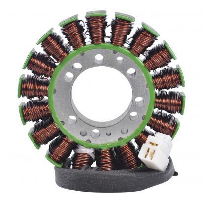Picture of Generator - Stator - Alternative