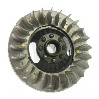 Picture of Generator - Rotor - Alternative