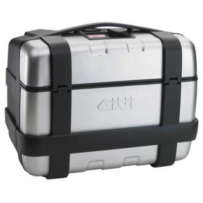Picture of Givi TRK46N TREKKER (to fit Monokey plates)