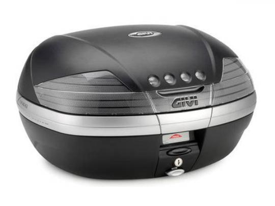 Picture of Givi Monokey V46N Top Case MATT Black