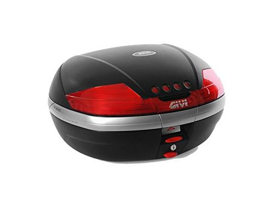 Givi Monokey V46N Top Case Black