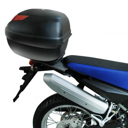 Picture of GIVI Luggage - Monolock Top Box Plate