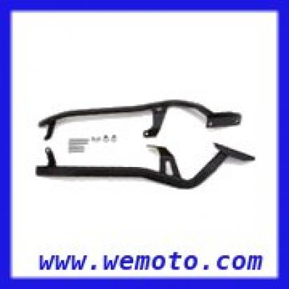 Picture of Specific Honda CB1300 2003-2004 Monorack Arms     Use M5 M11 and M5M Plate only
