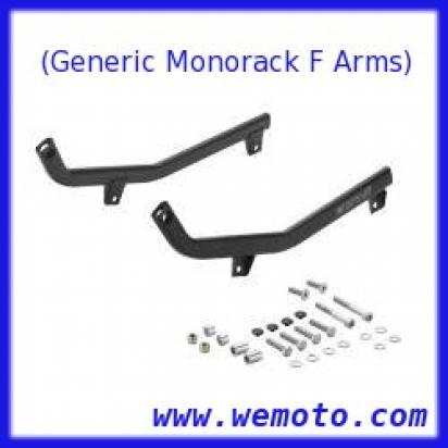 Picture of Specific Honda CB500 (97 - 04) - CB500S (00 - 04) Monorack Arms