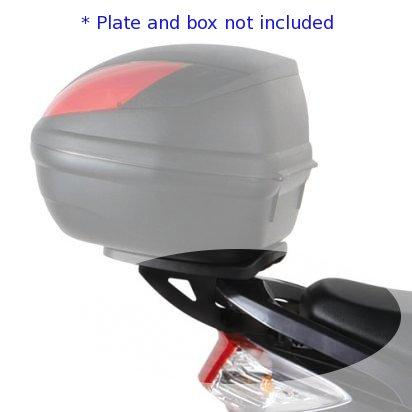 Picture of GIVI Luggage - Rack for Monolock Topbox