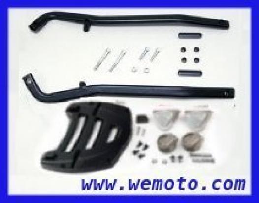 Picture of Complete GIVI Monokey Rack Kit Honda CBR1100 XX 1997-2005