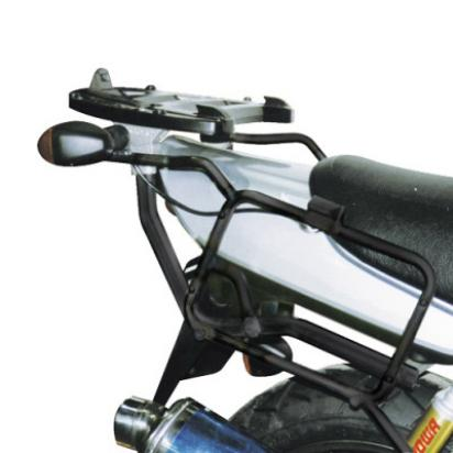 Picture of Complete GIVI Monokey Rack Kit Suzuki GSX750 / GSX1200 (98-02)