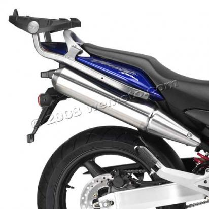 Picture of Complete GIVI Monokey Rack Kit Honda CB900 Hornet (02-06)
