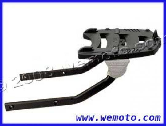 Picture of Complete GIVI Monokey Rack Kit Honda CB750 Seven Fifty 1992 - 2000