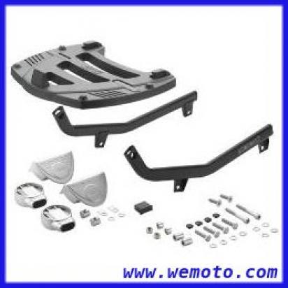 Picture of Complete GIVI Monokey Rack Kit Honda CBR600 F (87 - 90)