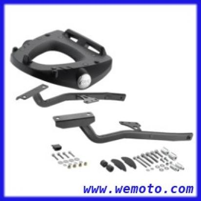Picture of Complete GIVI Monolock Rack Kit Honda CB600 F Hornet (2007)