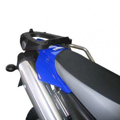 Picture of Specific Yamaha XT660 R / X (04 -06) Luggage Carrier for Monolock Top Cases