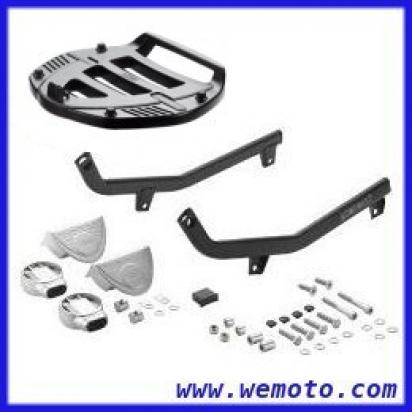 Picture of Complete GIVI Monolock Rack Kit Yamaha XJR1200 (95 -  98) XJR1300 (98 - 02)