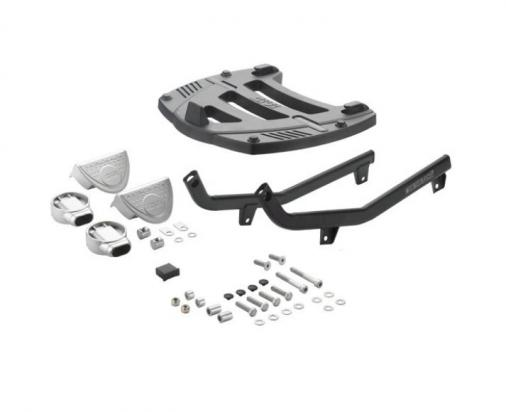 Picture of Complete GIVI Monokey Rack Kit Yamaha FJ1100 FJ1200 (87 -  99)