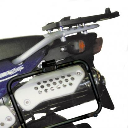 Picture of Specific BMW F650 (94 -99) GIVI Monokey Rear Plate