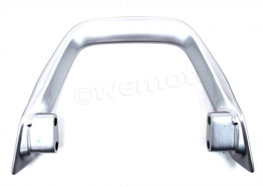 Picture of Honda CBR 125 RS6/RW6 06 Grab Rail