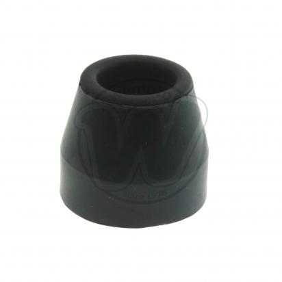 Picture of Handlebar Riser Rubber Cushion