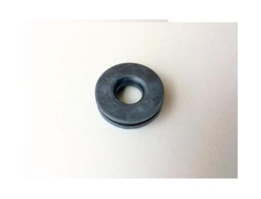 Picture of Side Cover / Panel Fastening Grommet 26mm External 10mm Internal