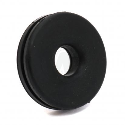 Picture of Side Cover / Panel Fastening Grommet 26mm External 8mm Internal