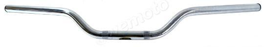 Picture of Handlebar - Honda Reproduction CB550F1 SUPER SPORT 1976 - 53100390620P