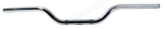 Picture of Handlebar - Honda Reproduction CB750K1 Four 1971 - 53100300610P