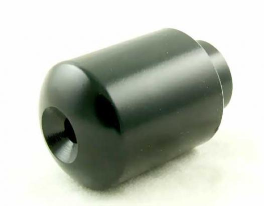 Picture of Handlebar End Weight