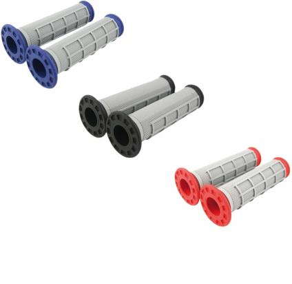 Picture of Handlebar Grips - Renthal
