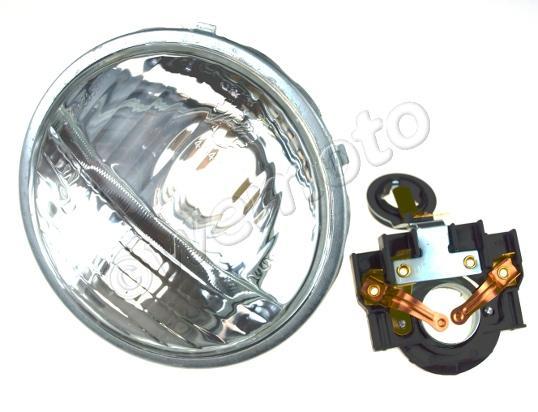Picture of Headlight Vespa 50 S L R