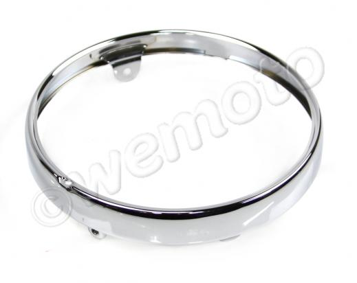 Picture of Headlight Rim