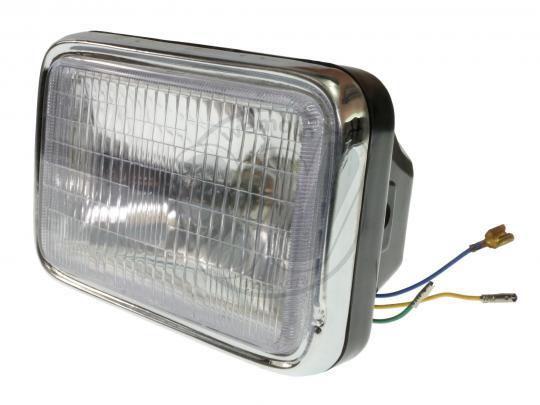Picture of Headlight Honda GLX 33120-440-931 / 33120-198-000