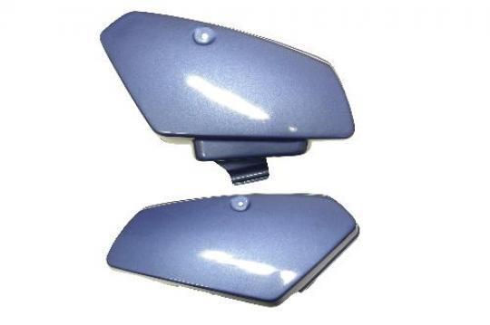 Picture of Side Panels Blue
