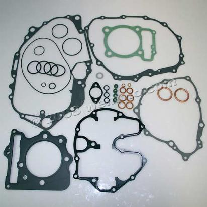 Picture of Gasket Set - Full - Pattern
