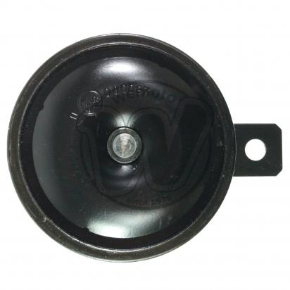 Picture of Horn - OEM