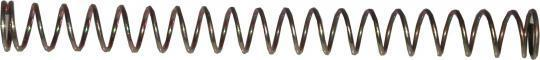 Picture of Brake Rod Spring
