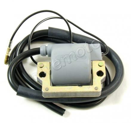 Picture of Kawasaki KH 125 K2-K6 83-91 Ignition Coil