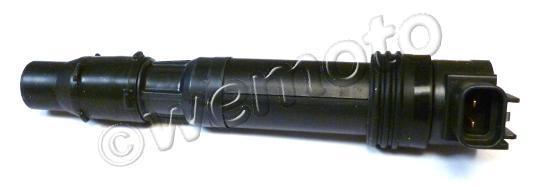 Picture of Spark Plug Cap