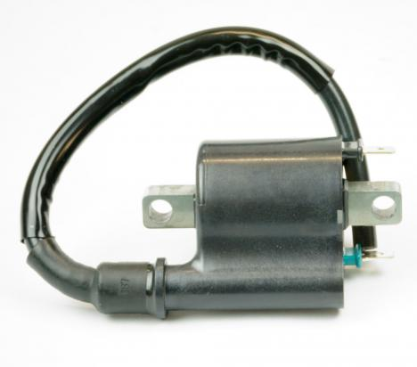 Picture of Ignition Coil OEM