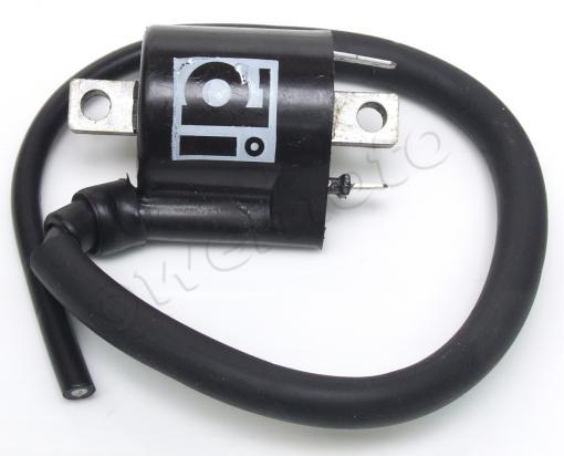 Picture of Honda CBF 125 MF 15 Ignition Coil