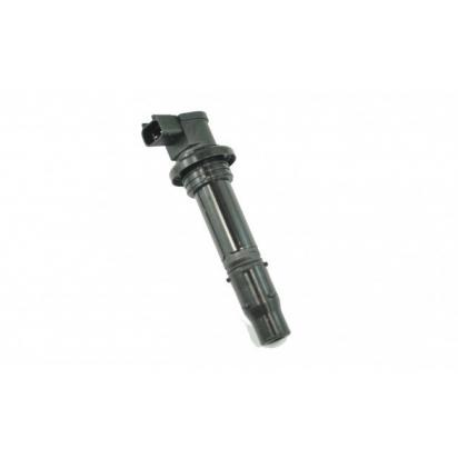 Picture of Ignition Coil Plug Cap Combined
