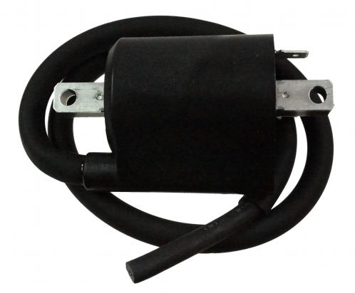 Picture of Ignition Coil Rear - Japan