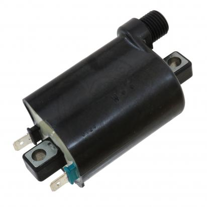 Ignition Coil - Alternative
